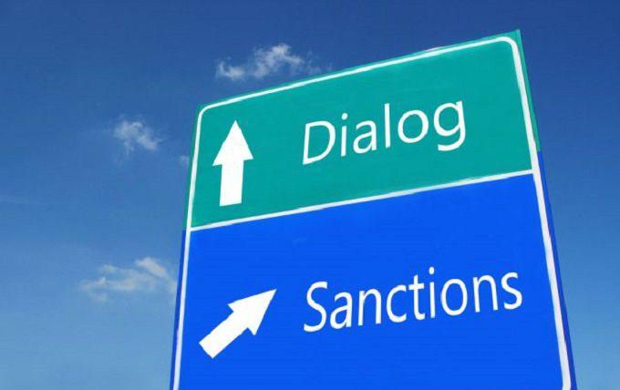 ЄС прийняв рішення щодо санкцій проти Росії: стало відомо про складнощі
