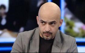 Подозреваемого в избиении Найема освободили из-под стражи в Азербайджане