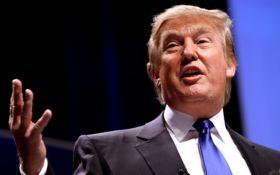 Трамп принял неожиданное решение относительно санкций против КНДР