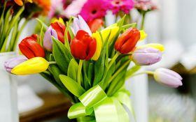 Як вибрати подарунок на 8 березня - оригінальні ідеї