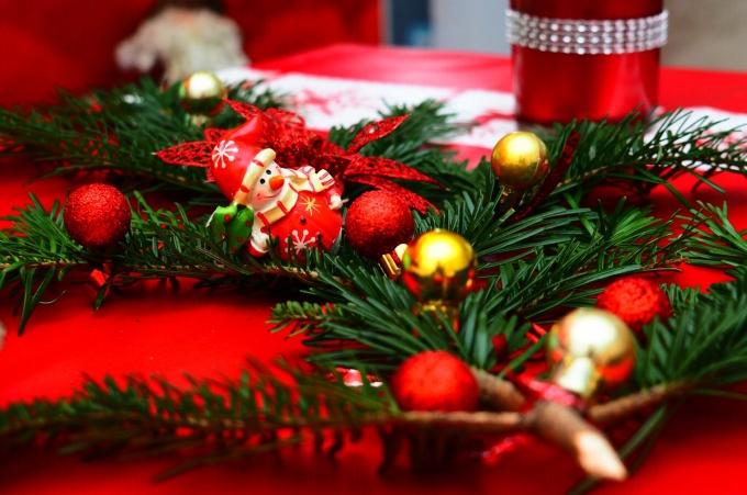 Привітання з Католицьким Різдвом 2020 - у віршах, прозі, СМС | ONLINE.UA