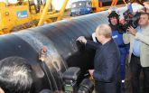 Путин решил применить еще один вид оружия: Украине есть, чем ответить