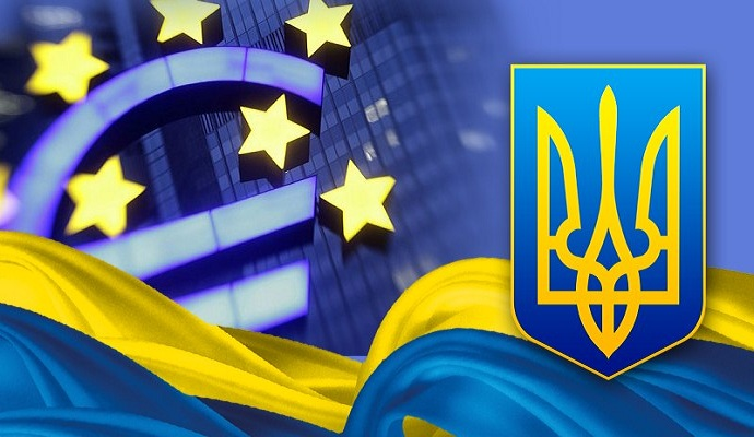 ЕС доволен ходом реформ в Украине - премьер