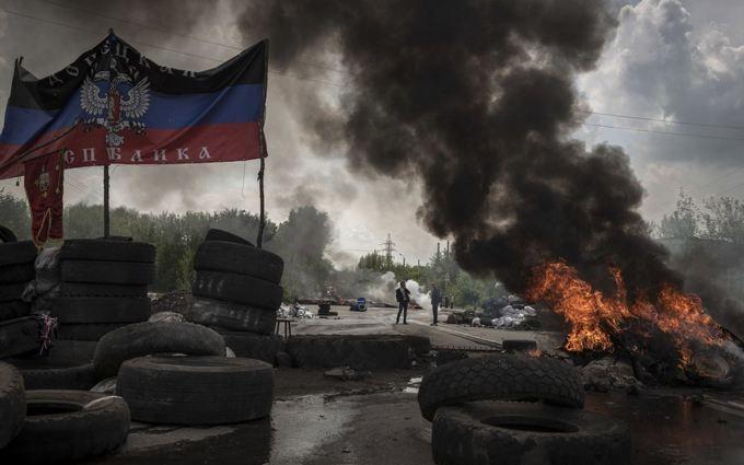 Україні запропонували рецепт боротьби з Росією на Донбасі: опубліковано відео