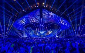 """В Україні стартує Нацвідбір на """"Євробачення-2019"""": хто виступить в першому півфіналі"""