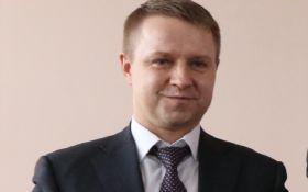 СМИ выяснили, что глава Киевской ОГА может действовать в интересах экс-регионала Москаленко