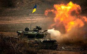 Постановочное фото войны на Донбассе: скандал получил неожиданную оценку
