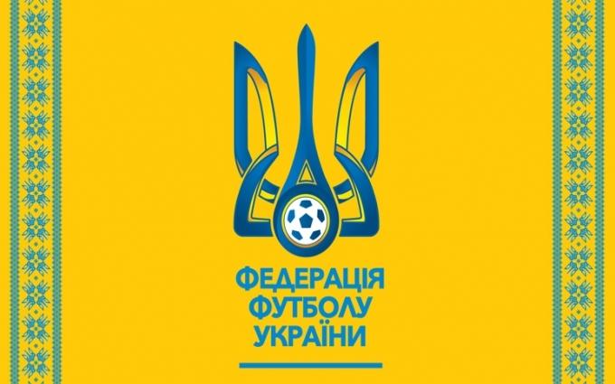 До збірної України приїдуть чотири іноземних тренери
