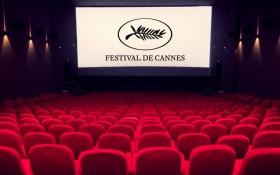 У Каннах представлять українські фільми: опубліковано відео