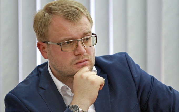 Окупанти в Криму прокоментували смішні слова Медведєва