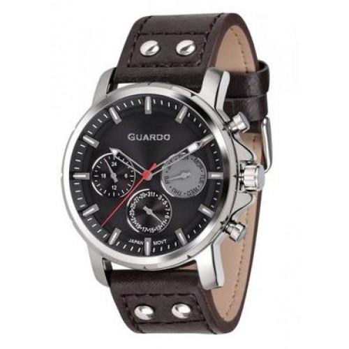 Лучшие часы из недорогих: рейтинг от Watch4You (3)