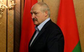 Беларуси не было бы - Лукашенко удивил мир заявлением о карантине