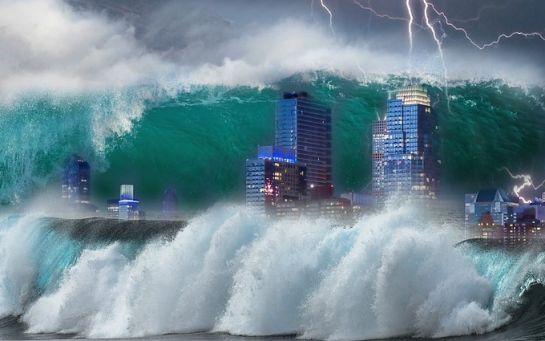 Опасность приближается - ученые предупредили мир о неминуемой катастрофе