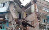 Вибух в житловому будинку в Фастові: рятувальні роботи завершені, загиблих витягли з-під завалів