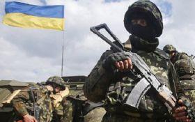 Бойовики збільшили кількість обстрілів на Донбасі: серед бійців ЗСУ є поранені