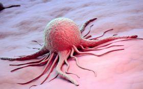Медики совершили новый прорыв в лечении рака