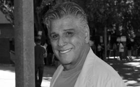 В США скончался голливудский актер