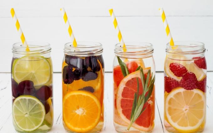 Як приготувати найкращий напій для цього літа: ТОП-5 рецептів лимонаду