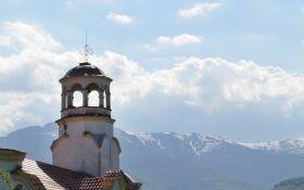 В Болгарии разгорелся религиозный скандал из-за признания ПЦУ: сторонники РПЦ выдвинули требования
