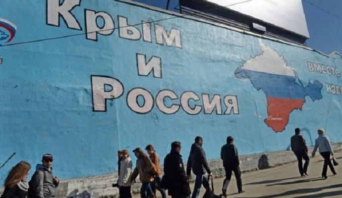 """Два роки після кримського референдуму: """"За українського уряду було погано, але за російського тут ще гірше"""""""