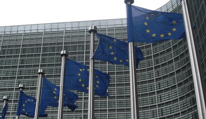 Євросоюз почав розслідування нових законів Польщі