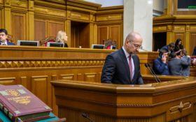 Загрози немає - до українців звернулися з важливим попередженням