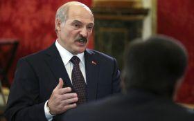 Лукашенко розповів про негатив у відносинах з Росією