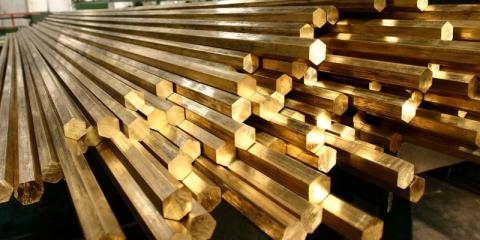 Кабмін скасував ліцензії на експорт кольорового металу (1)