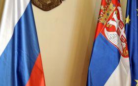 В Європі знайшли секретну базу Кремля