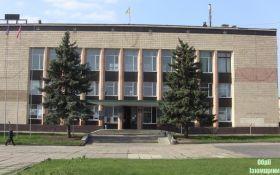 Соцсети возмутило варварство чиновников на Харьковщине: опубликованы фото