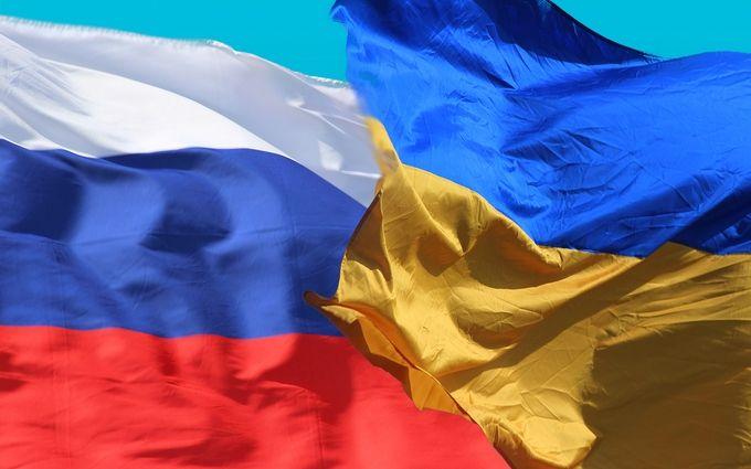 Сколько граждан России получили украинское гражданство задва года