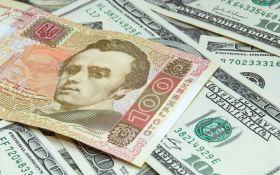 Яким буде курс долара після виборів