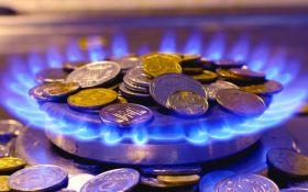 Тарифы на газ будут повышаться трижды: Кабмин обнародовал газовое постановление