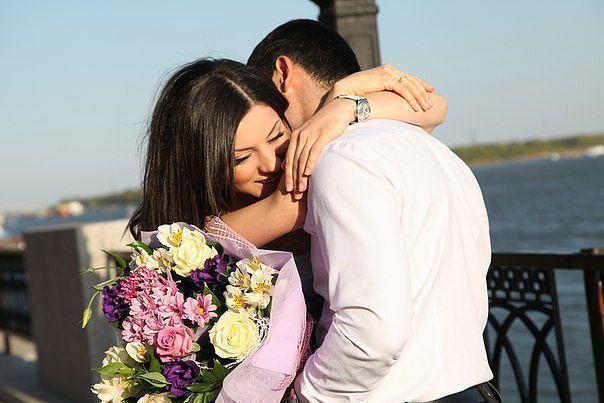 Как заставить мужчину полюбить вас еще сильнее: 10 надежных способов (2)