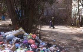 Оккупированный Крым шокировал своим видом: опубликованы фото