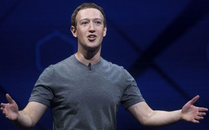 """""""Як Facebook допоміг російському вторгненню до України"""" - MSNBC"""