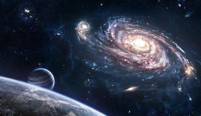 Установлен новый рекорд пребывания на МКС