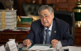 Пожар в Кемерово: стало известно о первой громкой отставке