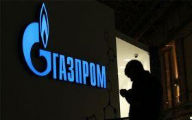 «Газпром» испугался Кадырова-должника: в сети иронизируют