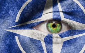В НАТО выступили с громким заявлением в адрес России