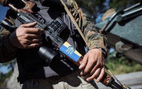 Ситуация на Донбассе: штаб АТО доложил об улучшении