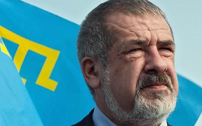 Путін підготував Крим до війни: в Україні зробили гучну заяву