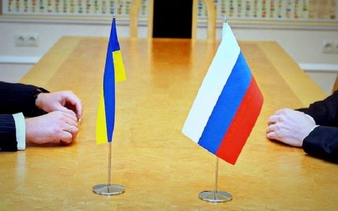 Сумма исков Украины и России друг к другу достигла $100 млрд - Bloomberg