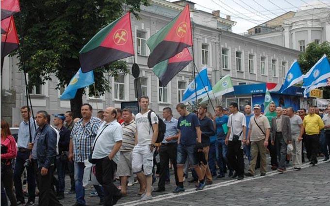Соціальний вибух в Україні: експерти оцінили ймовірність сценарію