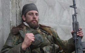 Бразильский наемник ДНР-ЛНР рассказал, как разочаровался на Донбассе: появилось видео