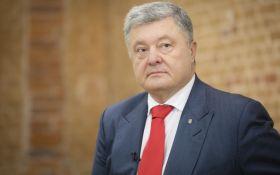 Порошенко назвал сроки повышения минимальной зарплаты в Украине