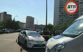 Вбивство екс-очільника Укрспирту в Києві: у Авакова назвали основні версії злочину