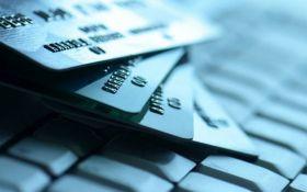 В Украине запретили еще одну международную платежную систему