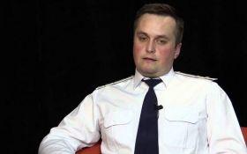 Антикорупційна прокуратура обіцяє проблеми трьом дуже відомим людям: з'явилося відео