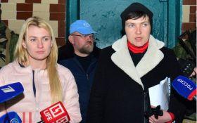 Боевики ДНР решили последовать примеру Савченко: появились подробности